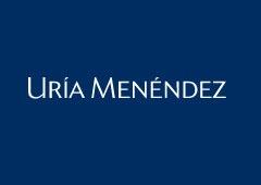 ¿Cómo es el proceso de selección de Uría Menéndez?