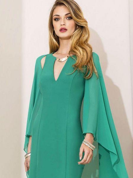 www.laranjalima.pt catalog Products vestido-capa