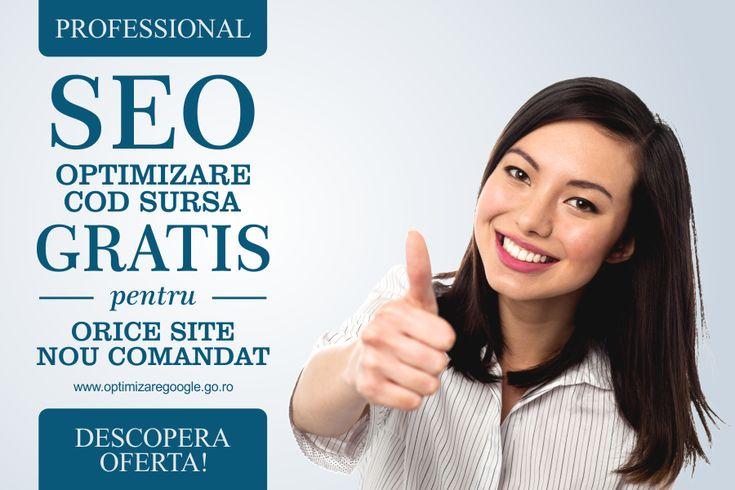www.hellodigital.ro SEO site profesional