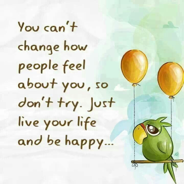 quotes about happy living - photo #23
