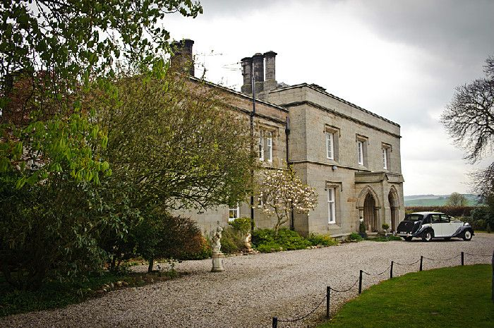 17 Best images about Manor House Wedding Venues on Pinterest | Park weddings, Parks and Wedding ...