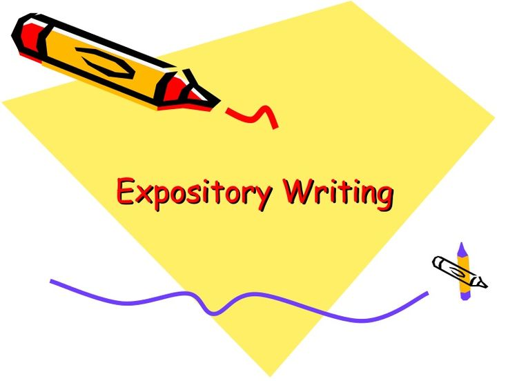 writing a reflective essay follows these basic steps prewriting