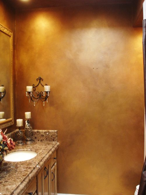 http://colorfauxwall.com/wp-content/uploads/2010/09/Antique-Metallic-Faux-Finish1.jpg