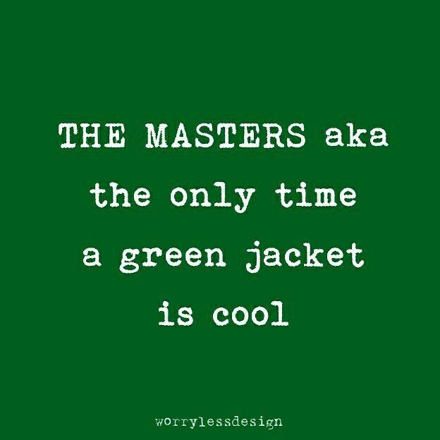 Soo true  Funny golf quote from www.worrylessdesign.co.uk