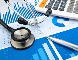 ANS defende o aumento da comercialização de plano de saúde com taxa de utilização paga pelo consumidor (Plano Coparticipativo)    A (ANS) Agência Nacional de Saúde Suplementar defende o aumento na comercialização deplanos de saúdecom coparticipação, modalidade