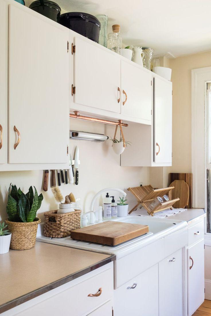 129 besten Küche und Bad Bilder auf Pinterest | Badezimmer, Mein ...