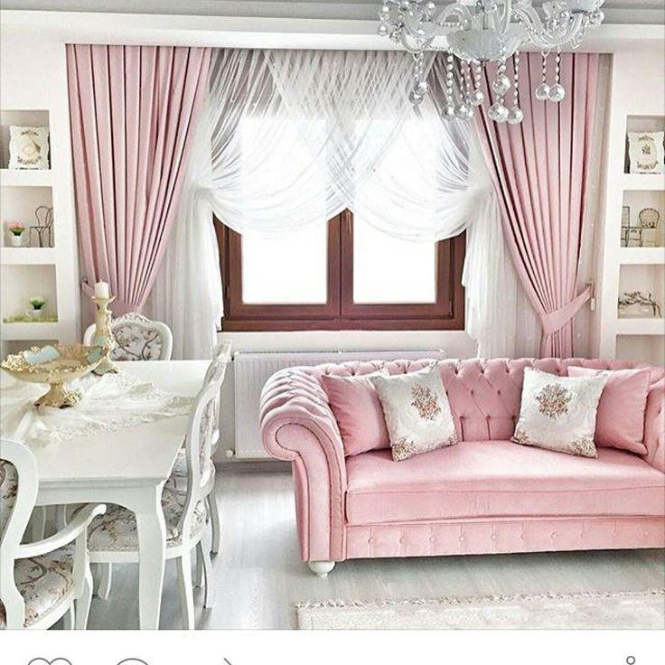 #sofa #avangard #mobilya #koltuk #trends #klasik #furniture #classic #yemekodası #homedesign #newmode #dubai #libya #iran #azerbaijan #evdekorasyonu #design #designer by fuar_koltuk_