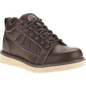 Brahma Men's Kyle Work Shoes