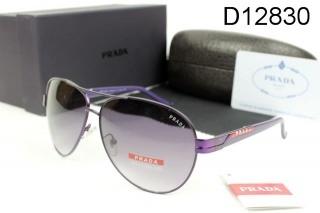 My awesome prada Sunglasses,,,,