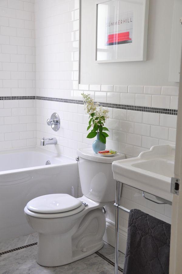 25 best ideas about 1950s bathroom on pinterest kitchen for Bathroom ideas 1950s