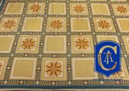 Modelo Seteais - Disponivel na Casa dos Tapetes de Arraiolos