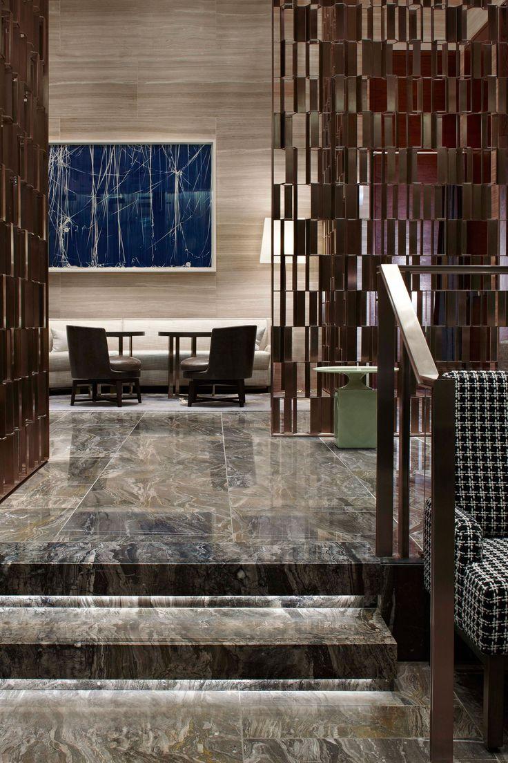 YABU PUSHELBERG - HOTELS | Fred's house | Pinterest ...