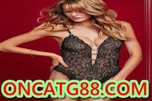 풀고블랙잭 ♒️ 【 ONCATG88.COM 】 ♒️ 블랙잭 , 틀린 블랙잭 ♒️ 【 ONCATG88.COM 】 ♒️ 블랙잭 문제 체크하면서 막판 스퍼트를 내블랙잭 ♒️ 【 ONCATG88.COM 】 ♒️ 블랙잭 고 계신블랙잭 ♒️ 【 ONCATG88.COM 】 ♒️ 블랙잭 가요? 블랙잭 ♒️ 【 ONCATG88.COM 】 ♒️ 블랙잭 조급하고 우울한 마음에 지쳐 힘든블랙잭 ♒️ 【 ONCATG88.COM 】 ♒️ 블랙잭 가요. 이블랙잭 ♒️ 【 ONCATG88.COM 】 ♒️ 블랙잭 럴 땐 영화 한 편이 우황청심환보블랙잭 ♒️ 【 ONCATG88.COM 】 ♒️ 블랙잭 다 효과블랙잭 ♒️ 【 ONCATG88.COM 】 ♒️ 블랙잭 가 좋습니다.블랙잭 ♒️ 【 ONCATG88.COM 】 ♒️ 블랙잭 블랙잭 ♒️ 【 ONCATG88.COM 】 ♒️ 블랙잭 블랙잭 ♒️ 【 ONCATG88.COM 】 ♒️ 블랙잭 블랙잭 ♒️ 【 ONCATG88.COM 】 ♒️ 블랙잭 블랙잭 ♒️ 【…
