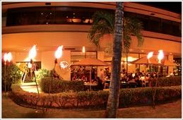 Roy's Restaurant - Hawaii Kai