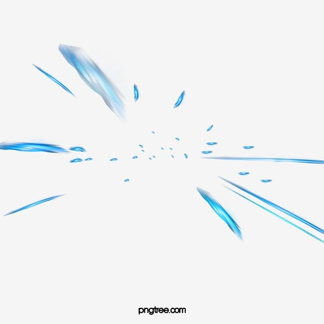 Effects Background Cool Blue Beam Png And Psd Photoshop Png Adobe Photoshop