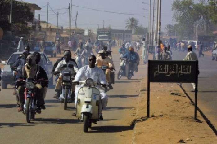 Fear In Zamfara Over Planned Boko Haram Attacks Zamfara Boko