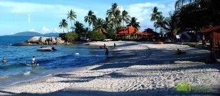 Bangka Belitung Islands | Sumatra,Indonesia