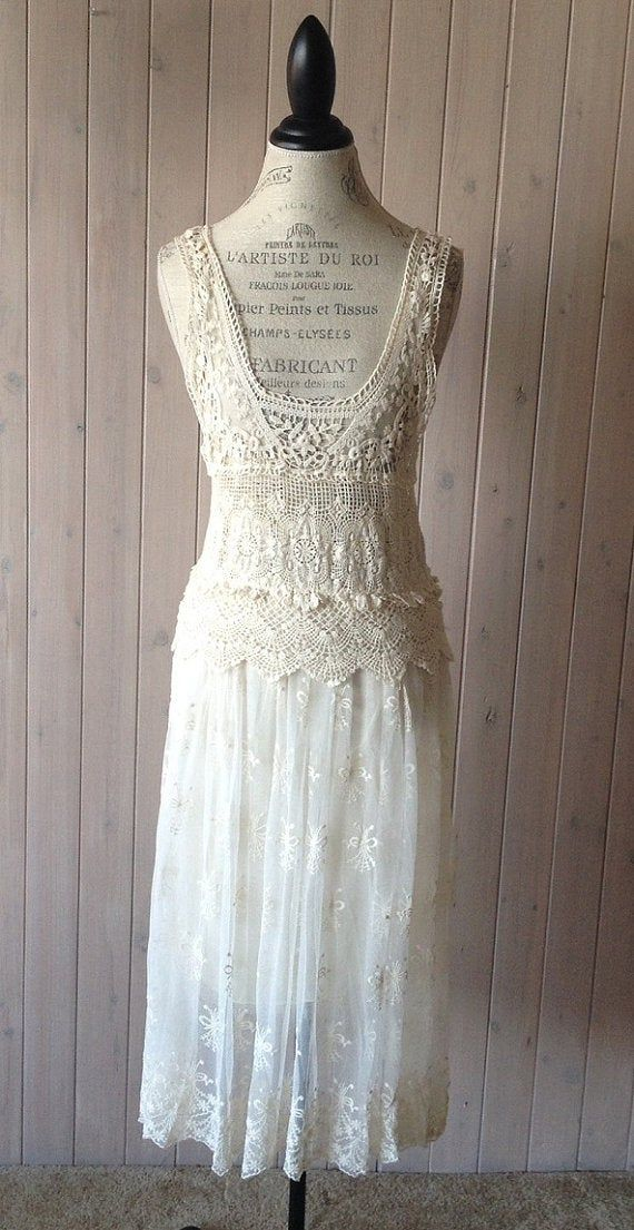 gorgeous ballerina dress  21 inches across when laying flat