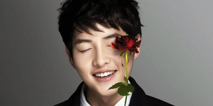 'KBS News 9' tops viewership ratings after Song Joong Ki guests on the program | allkpop