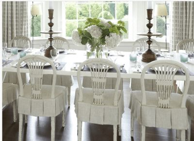 302 best dining chair slipcover ideas images on pinterest | dining