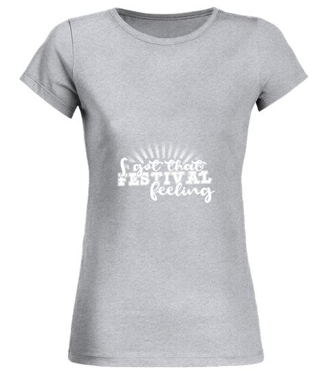 Beer - Drugs - Alcohol - Camping - Rave camping t shirts, camping t shirt sayings, camping t shirt ideas, camping t shirts funny, camping t shirts wholesale, camping t shirt design, camping t shirts uk, camping t shirts canada, camping t shirt slogans, funny camping t shirts, camping shirt ideas, camping shirt sayings, camping t shirt, camping t shirt%