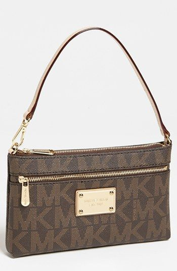 ff2d9c2071ef michael kors wallets for women on clearance michael kors sales ...