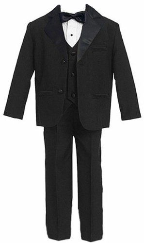 Gino Giovanni Usher Boy Tuxedo Suit Black From Baby to Teen (2T) US Fairytailes,http://smile.amazon.com/dp/B006KIXYCM/ref=cm_sw_r_pi_dp_4ITztb1QXKJHFGNQ
