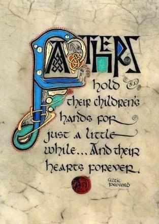 1111 Best Calligraphy Illuminated Images On Pinterest