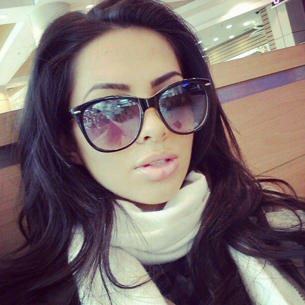 oakley girl sunglasses cheap  ray ban aviators for women are stylish eyeglasses that have stood the test of time. buy the cheap ray bans online and save money.