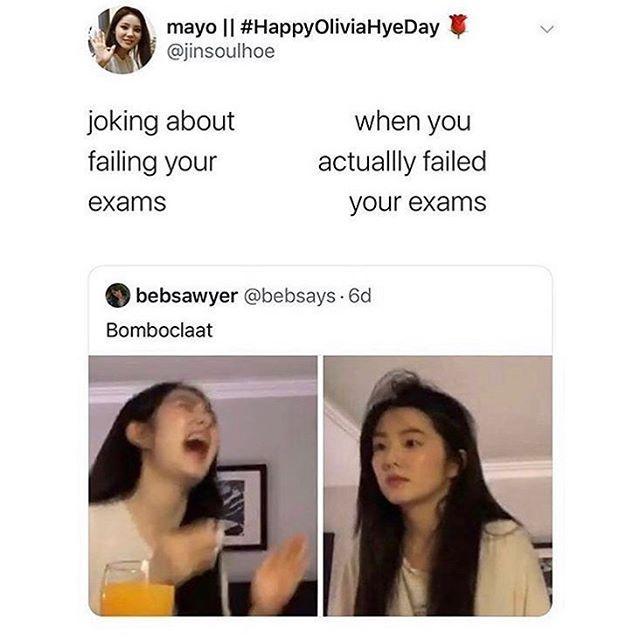 So True Funny Memes Memes Daily Memes