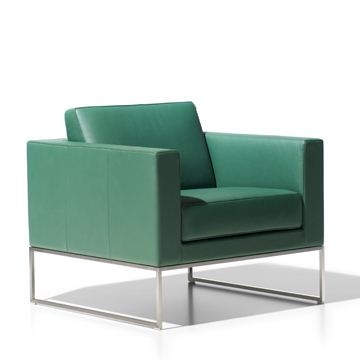 Ds 160 Armchair From De Sede Trade Up Pinterest