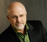 Follow Dave Ramsey - he will change your life (radio show, tv, books, tools)  Go to daveramsey.com for more info