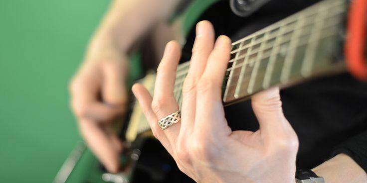 7-string