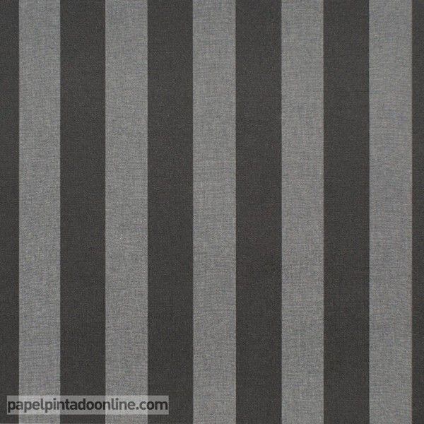 23 best papeles pintados baratos liquidacion images on pinterest branding painted wallpaper - Los mejores papeles pintados ...