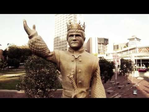Derroca al Rey Joffrey de Juego de Tronos a base de tweets