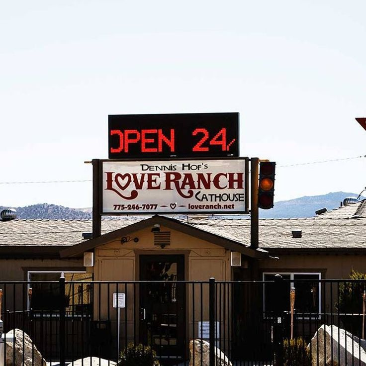 bunnyranch.com Inside the Moonlite Bunny Ranch, the 'best little whorehouse' in Nevada. *The home of real hookers*  24/7•365 1.775.246.9901 Visa/MasterCard/American Express (and cash)