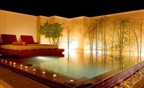 33 best Best Pools I\'ve Worked On images on Pinterest | Swimming ...
