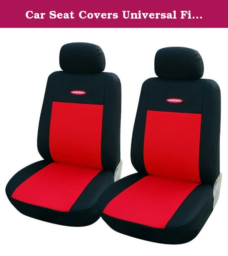 Car Seat Covers Universal Fit Polyester 3MM Composite Sponge Car Styling lada car covers seat cover accessories. High Quality Car Seat Covers Universal Fit Polyester 3MM Composite Sponge Car Styling lada car covers seat cover accessories - Brand Name:AUTOYOUTH - Item Height:46.46 inch - Mfg Series Number:Classic Seat Covers - Car Make:Universal Fit is Compatible with Most Vehicles - Material Type:100% Polyester Fabric - Suite Number:4pcs and 9pcs Have a Choice - Brand Name:AUTOYOUTHItem...