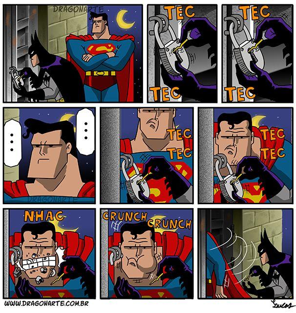 Dragonarte,Смешные комиксы,веб-комиксы с юмором и их переводы,Superman,Супермен, Человек из стали, Кал-Эл, Кларк Кент,DC Comics,DC Universe, Вселенная ДиСи,фэндомы,Batman,Бэтмен, Темный рыцарь, Брюс Уэйн,DC Other,Другое