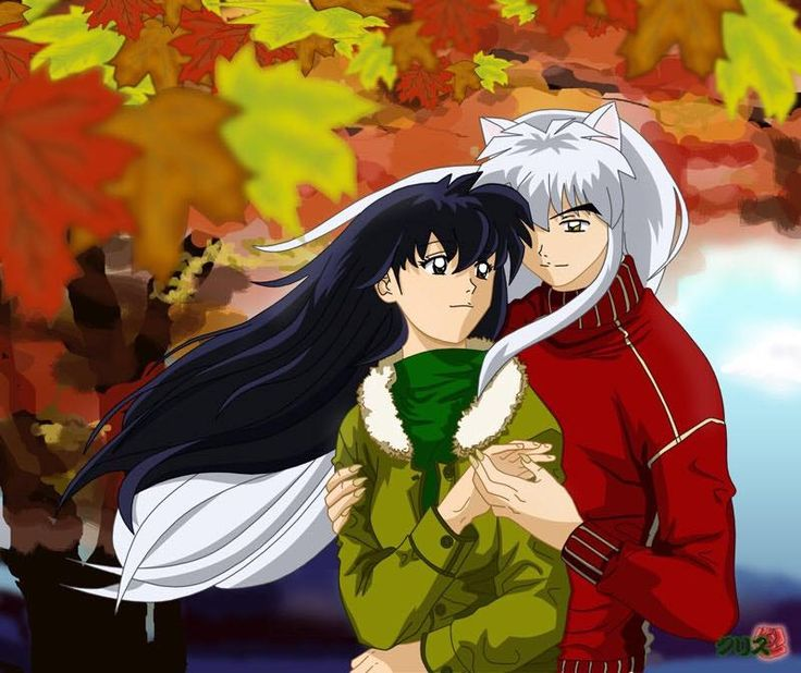 212 Best Images About Inuyasha Inuyasha X Kagome On: 2168 Best 犬夜叉 INUYASHA ⑤現代服・ほか編 Images On Pinterest