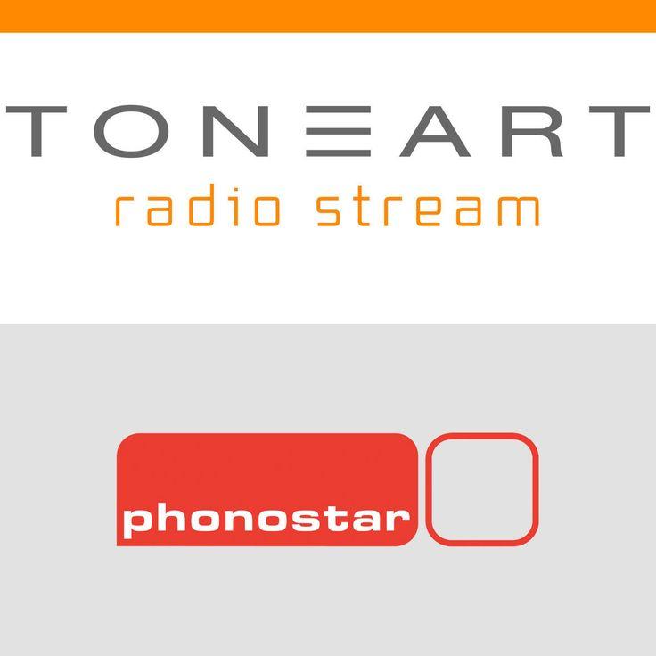Radio Musik Charts