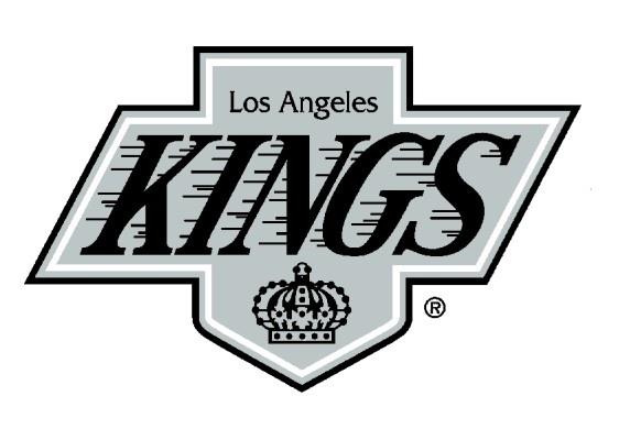 Los Angeles Kings!