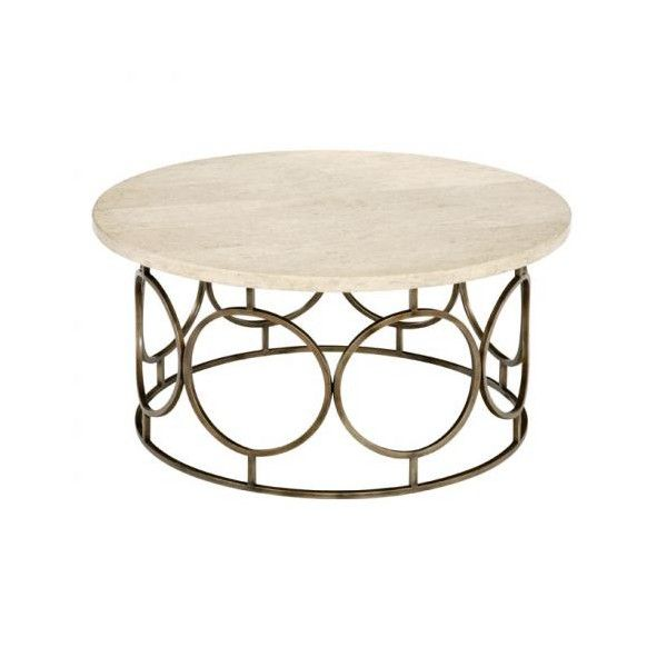 Circa Cocktail Table | Star Furniture | Star Furniture | Houston, TX  Furniture | San