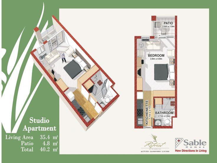 Studio Apartment Layout Design best 25+ garage studio apartment ideas on pinterest | above garage