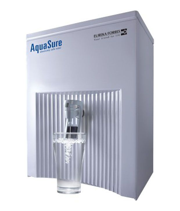 aquasure ro water purifier renowned name for ro water purifier and related services in india provides best ro water purifier and service packages at