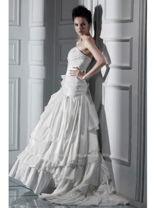 #cheap wedding dresses nz  Coupon code: 15cmd1  15% discount on any order over 300 from Cmdresses.co.nz