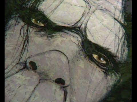 Minnesota Iceman (Vietnam Bigfoot), Psychic Pets, Golden Frogs