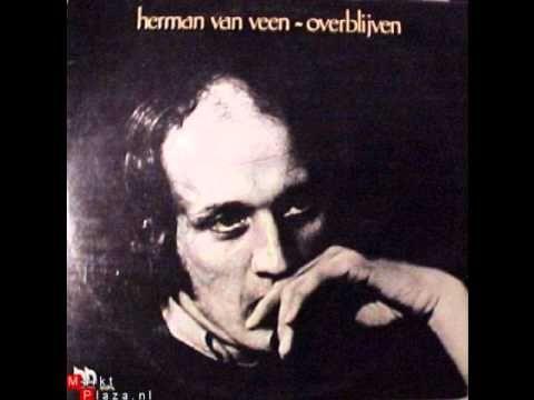Herman van Veen - Hoe Dikwijls