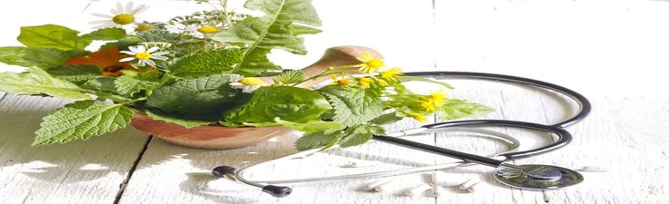 Naturopathic Medicine: Is It Right For You? Art & Science of diagnosis, treatment, prevention of disease using natural  using natural therapies and gentle techniques FREE Initial Consultation (~ 30mins) #getnaturopathic