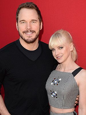 Chris Pratt and Anna Faris Have Different Ideas on 'Perfectly Acceptable' Potty Training http://celebritybabies.people.com/2015/09/04/chris-pratt-anna-faris-potty-train-son-jack/
